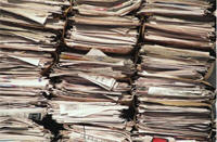 Систематизируем материалы для статей