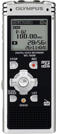 как скачать аудиокнигу на карту памяти img-1