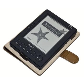 Как подключить lBook eReader V5 к компьютеру?