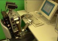 Почтовый робот