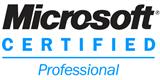 Как я сдавал экзамен Microsoft 70-638