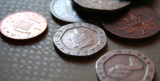 Сколько денег взять с клиента, чтобы хватило на зарплату?