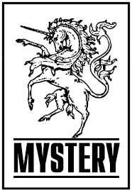 Что за штука такая Mystery MX-905?