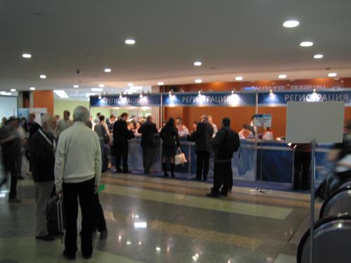 #Msplatforma 2011 день первый
