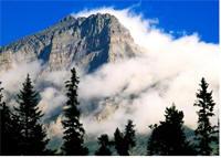 Лучше гор могут быть только горы на которых еще не бывал…