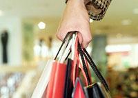 Когда покупатель не смотрит на цену?