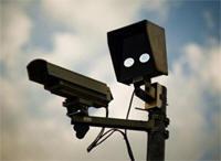 Под колпаком у Мюллера, или что нового в полицейских радарах?