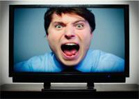 телевизоры на халяву, бесплатно дают