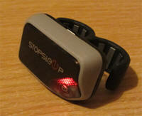 Обзор устройства Stop Sleep (Стоп Слип)