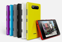 Как скопировать контакты с Windows Phone 8 на другой телефон(SIM карту)?