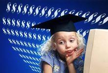 Как вырастить ребенка с двумя языками?